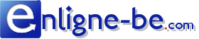 ingenieurs-telecom.enligne-be.com The job, assignment and internship portal for telecommunications engineers